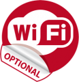 wi_fi_def_optional